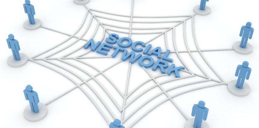 Netpal Disney + Asus