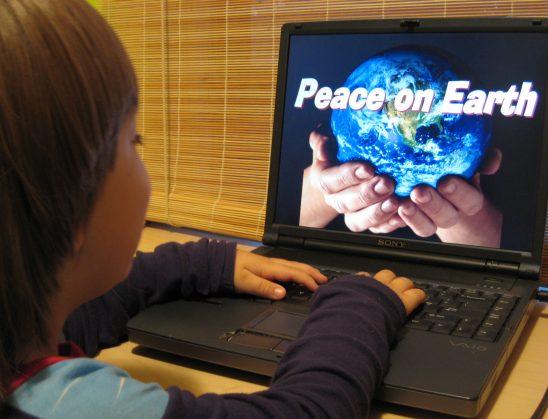 Wielotematyczny portal internetowy wordpress dla każdego