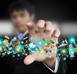 Co zrobić, by przyciągnąć klientów do firmy?