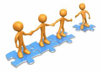 Pozwól komuś innemu zajmować się codziennym kierowaniem reklamą w twojej firmie